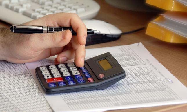 Jak budować historię kredytową w BIK?