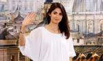 Po raz pierwszy kobieta burmistrzem Rzymu