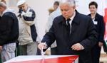 Sąd Najwyższy stwierdził ważność wyborów parlamentarnych w Polsce