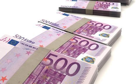 MFiPR: w unijnym programie Polska Cyfrowa zakontraktowano 9,6 mld zł