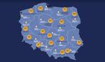 Ceny ofertowe działek budowlanych – grudzień 2018 [Raport Bankier.pl]