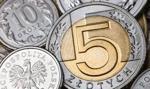 Zadłużenie wzrosło dziś o 5 mld zł. MF sprzedało obligacje