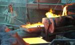 Duże spadki na giełdach metali. Miedź w dwa dni straciła 5%