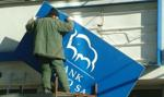 Borys: Po 7 czerwca żubr wróci do logo Pekao