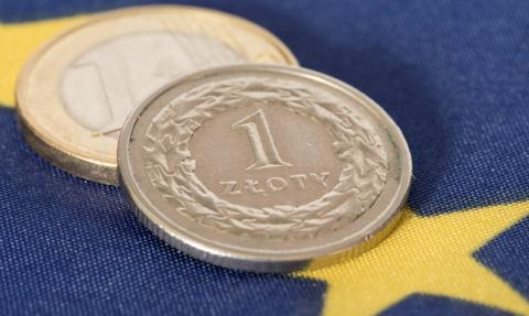 PSL: zawetowanie unijnego budżetu to śmierć rozwoju gospodarczego Polski