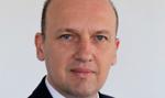 Adrian Markiewicz zrezygnował z zasiadania w zarządzie BFG