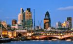 PKB Wielkiej Brytanii w I kw. wzrósł o 0,4 proc. kdk, o 2,0 proc. rdr
