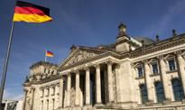 """""""Die Welt"""": ponad 300 tys. uchodźców przybyło od początku roku do Niemiec"""
