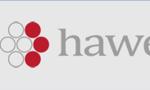 Hawe: wniosek o upadłość w drodze