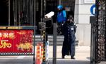 Bezprecedensowe hamowanie chińskiej gospodarki