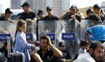 Grecja: do policji będą przyjmowani imigranci