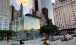 Rekordowa liczba pustych mieszkań czeka na wynajem lub sprzedaż w Nowym Jorku