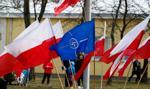 20 lat temu Polska przystąpiła do NATO