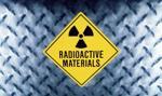 Tchórzewski o PEP: stać nas na atom; w 2050 r. ciągle produkcja z węgla