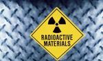 Rząd wskazuje dla polskiego atomu wyłącznie duże reaktory wodne ciśnieniowe
