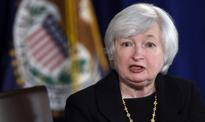 Fed nie ruszył stóp i kończy QE3
