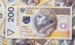 Umowy do 200 zł a PIT roczny