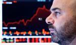 Na Wall Street spadki po rekordach