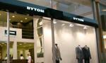 GPW zawiesi notowania akcji Bytomia od 29 listopada
