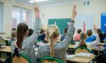 Finanse i prawo na szkolnych lekcjach od września