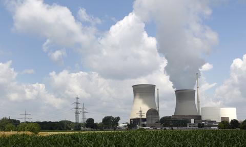 Polski nie stać już na węgiel