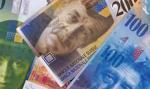 Kurs euro nadal nie przełamał 4,50 zł