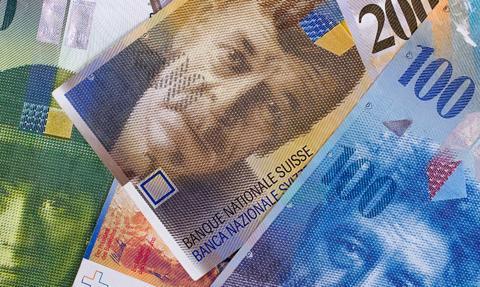 Banki przedstawią swoje stanowiska ws. kredytów frankowych w najbliższych tygodniach