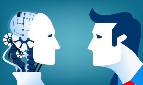 Parlamet Europejski upomina się o regulacje ws. sztucznej inteligencji