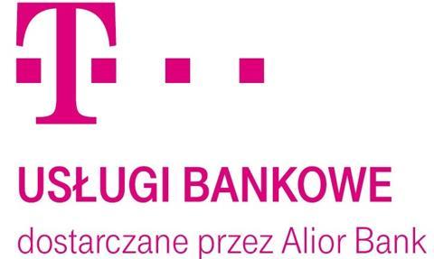 Konto Premium w T-Mobile Usługi Bankowe – warunki prowadzenia rachunku