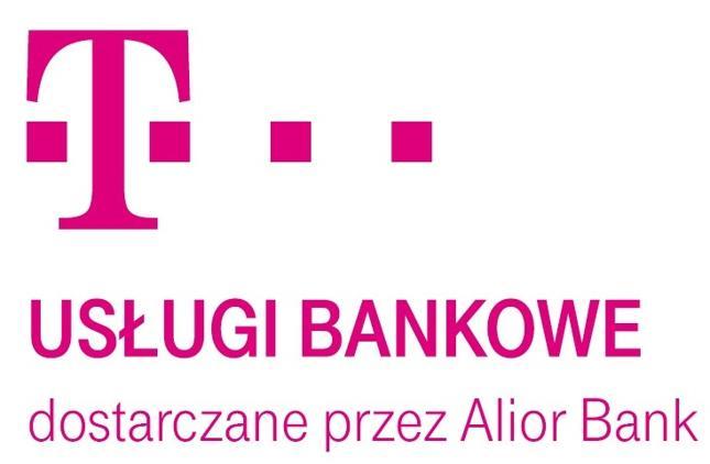 Konto Freemium w T-Mobile Usługi Bankowe – warunki prowadzenia rachunku
