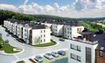 Polnord sprzedał już ponad 50% apartamentów w inwestycji Brama Sopocka