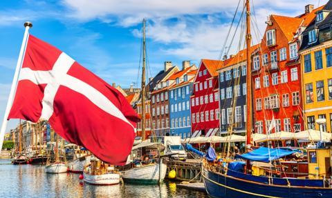 Dania zaostrza restrykcje