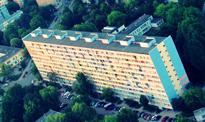Podatek katastralny - czy byłby katastrofą dla właścicieli mieszkań w Polsce?