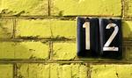 12 kredytów hipotecznych z niskim wkładem własnym