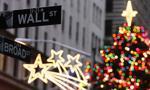 Tym będą żyły rynki: przed $więtami