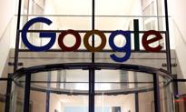 Google poddał się Komisji Europejskiej