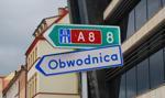 Ogłoszono przetarg na obwodnicę Kędzierzyna-Koźla
