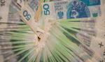 Były członek RPP: Wysoka inflacja to ukryty podatek i służy tylko budżetowi państwa