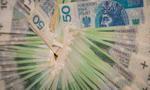 B. członek RPP: Wysoka inflacja to ukryty podatek i służy tylko budżetowi