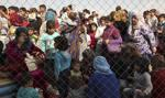 Cypr chce relokacji 5 tys. migrantów do UE