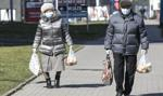 Polska spadła w rankingu najlepszych systemów emerytalnych