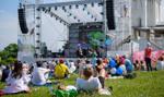 130 uczestników festiwalu w Holandii przeszło kontrolę sanitarną, choć byli zakażeni
