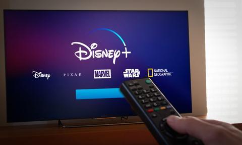Szef Disneya: Debiut platformy Disney+ powyżej oczekiwań. Dzięki bezdzietnym widzom