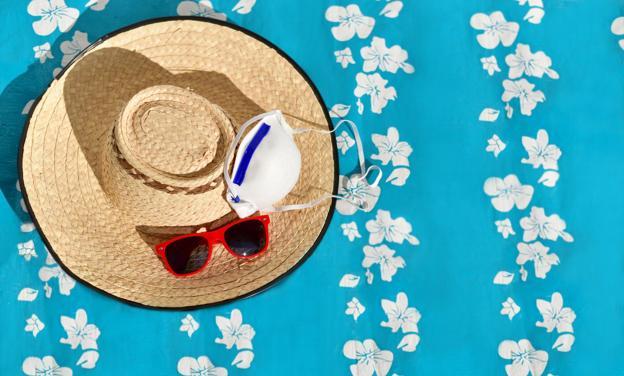 Tym będą żyły rynki: odliczanie do wakacji