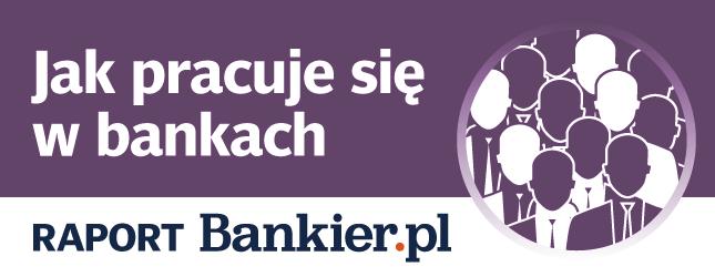 Kliknij, żeby przejść do pozostałych części podsumowania badania Bankier.pl