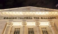 Grecja: Wkłady instytucji państwowych przejmie bank centralny