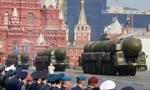 KE: powstaje grupa do walki z rosyjską propagandą
