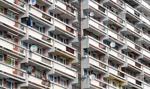 Raport z rynku mieszkań - kwiecień 2016