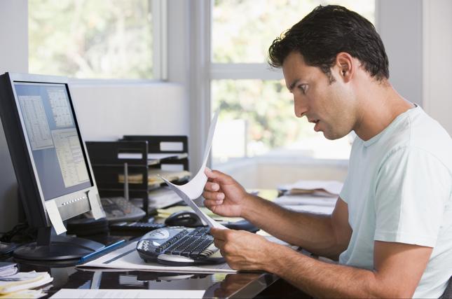 Polecenie zapłaty i zlecenie stałe - jak działają i czym się różnią?