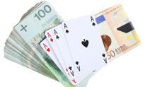Polacy odblokują się na euro?